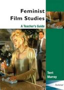 Cover for Feminist Film Studies