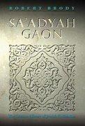 Cover for Sa
