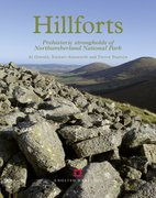 Cover for Hillforts