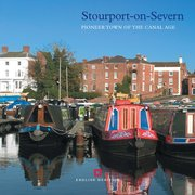 Cover for Stourport-on-Severn