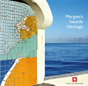 Cover for Margate