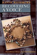 Cover for Recovering a Voice