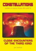 Cover for Close Encounters of the Third Kind