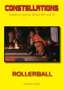 Cover for Rollerball