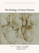 Cover for The Biology of Heart Disease