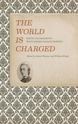 Cover for World Is Charged