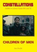Cover for Children of Men