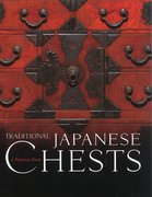 Cover for Traditional Japanese Chests
