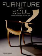 Cover for Furniture with Soul
