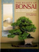 Cover for The Beauty of Bonsai