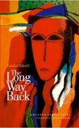 Cover for The Long Way Back