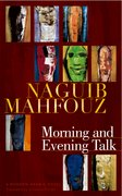 Cover for Morning and Evening Talk