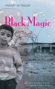 Cover for Black Magic