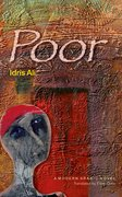 Cover for Poor