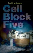 Cover for Cell Block Five