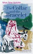 Cover for The Collar and the Bracelet