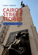 Cover for Cairo