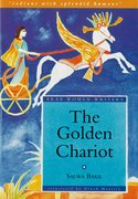 Cover for The Golden Chariot