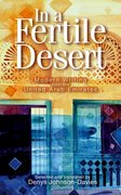 Cover for In a Fertile Desert