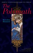 Cover for The Polymath