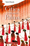 Cover for Cities without Palms