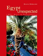 Cover for Egypt Unexpected