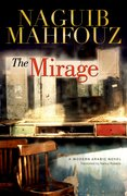 Cover for The Mirage
