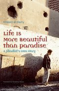 Cover for Life is More Beautiful than Paradise