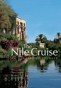 Cover for Nile Cruise