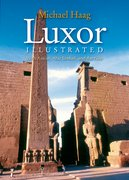 Cover for Luxor Illustrated