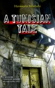 Cover for A Tunisian Tale