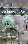 Cover for Judgment Day