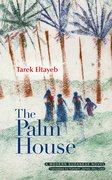 Cover for The Palm House