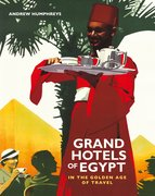 Cover for Grand Hotels of Egypt