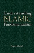 Cover for Understanding Islamic Fundamentalism