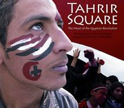 Cover for Tahrir Square