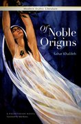 Cover for Of Noble Origins