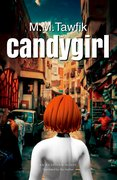 Cover for Candygirl