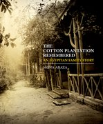 Cover for The Cotton Plantation Remembered
