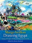 Cover for Margo Veillon