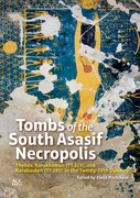 Cover for Tombs of the South Asasif Necropolis