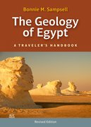Cover for The Geology of Egypt