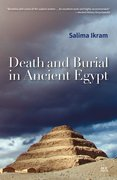 Cover for Death and Burial in Ancient Egypt