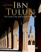 Cover for Ibn Tulun