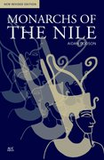 Cover for Monarchs of the Nile