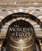 Cover for The Mosques of Egypt