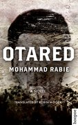 Cover for Otared