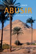 Cover for Abusir