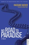 Cover for No Road to Paradise