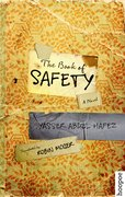 Cover for The Book of Safety